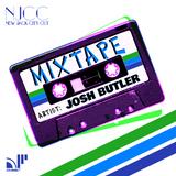 Josh Butler (NJCC) A pt2 April 2014