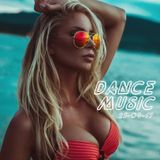 DANCE-MUSlC ♦ Remixes Of Popular Songs Party Club Chart Hits and ♦ Melbourne Bounce Mix