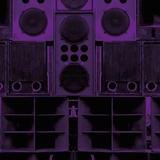 dj TxUki - Subwoofer Education (May 2016)