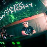 DJ Mark Anthony- Live on SIRIUS XM FLY 7/6/18