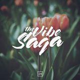 The Vibe Saga - Show #24