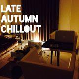 秋の夜長mix