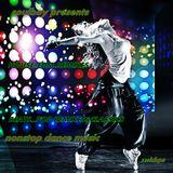 nonstop dance music
