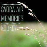 Julytwelve - SVORA AIR'13 Memories
