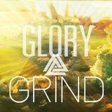 GLORY GRIND MIX (Christian Hip-Hop & Gospel Rap Mix)