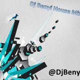Dj Benyi House Mix - Enero/2013