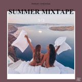 POSERS ESSENTIAL SUMMER MIXTAPE 3/3