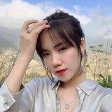 Việt Mix - [ 2019 ] - Đau Để Trưởng Thành Ft Phương Xa - ( Vocal Hương Ly ) -Hùng Anh Mix