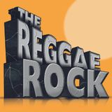 THE REGGAE ROCK 6/5/15 on Mi-Soul.com Every Weds 9pm-11pm gmt
