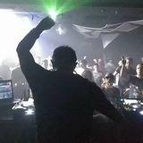 Stefan T. Afterhours Promo Mix