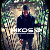 Nikos D's Deep Future Session #1