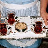 WW Istanbul: Debora Ipekel with Sercan & Firat Sezgin, Alphan Nukhan & Ece Ozel // 19-04-17