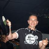 Dance to Electro-House mixed by DJ Marco Dee