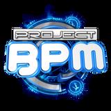 Project BPM Jan 18 House