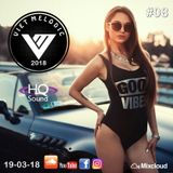 Viet Melodic #8 ♦ Summer Special Mix ♦ Deep House Nu Disco Mix In HQ Sound 19-03-18♦ by Viet Melodic