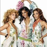 R & B Mixx pt 120 (Exclusive Kool Out Edition pt 29) R'n'B Throwback Mixx