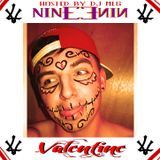 LoonE Valentine Nine