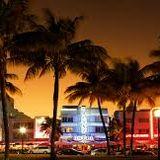 Miami To Ibiza/Night Into Mornings    LIVE  08/24/17   DJ  J. Suarez