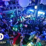 DenLine Live @ Colombina Club (05.04.2015)