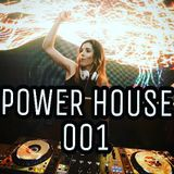 LOUISE DACOSTA - POWER HOUSE 001