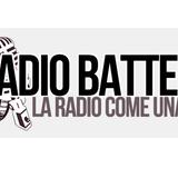 Radio Battente - Speciale Guernica - 26/12/2014