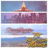 BROmuda Triangle - S00E10 - Travel