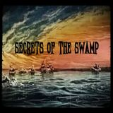 Secrets of the Swamp (2014)