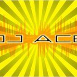 Bass Overload Remix by Dj Ace