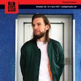 Transmit Music 02 @ Red Light Radio 10-30-2019