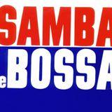 Meu Samba é Assim Vol2 - Brazilian Samba, Ambient, Bossa & Lounge