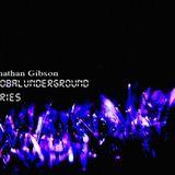 Jonathan Gibson - Dropbox