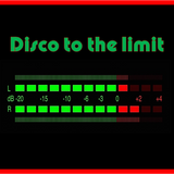 Disco To The Limit