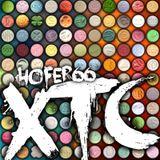 hofer66 - xtc - live at ibiza global radio - 150706