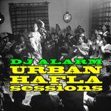 Dj Alarm Presents: Urban Hafla Sessions