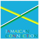 JAMAICAN☆CONNECTION (Reggae) by T☆Work's