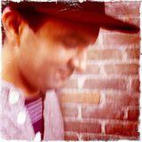 Jay Karim Basement Mix