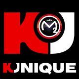 LiveDJset #KUNIQUE #M2O #MIRCO MARTINI DJ #Episode 3
