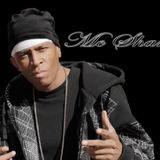 MC Shan Interview w Dij Sparkx In the Mix DJ JLUV