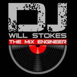 1980's Electro Mix (Hip Hop)