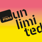 FM4 Unlimited #4