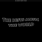 Dj Jhony - The best music the World