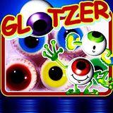 Glotzer - OldSchool Vinyl Mix - 1