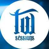 Smooth Feat MC Kryptomedic Live @ Twisted Sessions 10 (2013) - Rennes, France