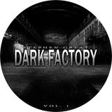 Dark Factory Vol.1.