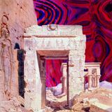 Psychedelic Psyblings Playlist: Thomas Warmsley / Temples