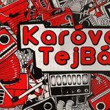 Karóva Tejbár 2014. január 8.