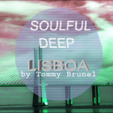 Tommy Brunel 03 SOULFUL-DEEP-LISBOA