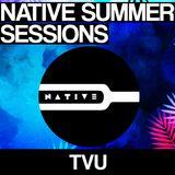 Native Summer Sessions - TVU