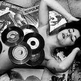 HipHop Classical - DJFLIP