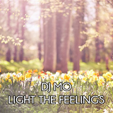 Light The Feelings (Happy House Mix)
